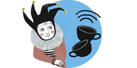 Caffè con Rigoletto  |L'importanza dello spazio scenico nell'opera lirica biglietti