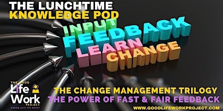Transforming Change Management Part 3: How to monitor & evaluate change tickets