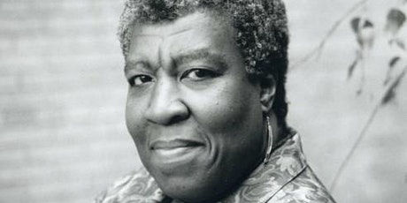 Cardiff BookTalk: Octavia Butler tickets