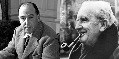 C.S. Lewis and J.R.R. Tolkien: Faith and Reason, Imagination and Fellowship tickets
