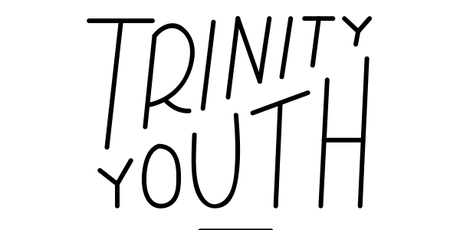 High School Youth Group tickets