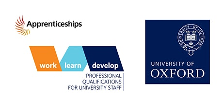 Apprenticeship Information Session - March tickets