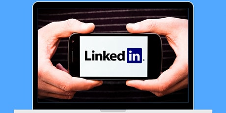 Corso Linkedin + Content Marketing Efficace biglietti