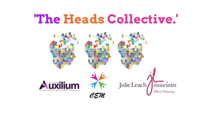 The Heads Collective  Clinics image