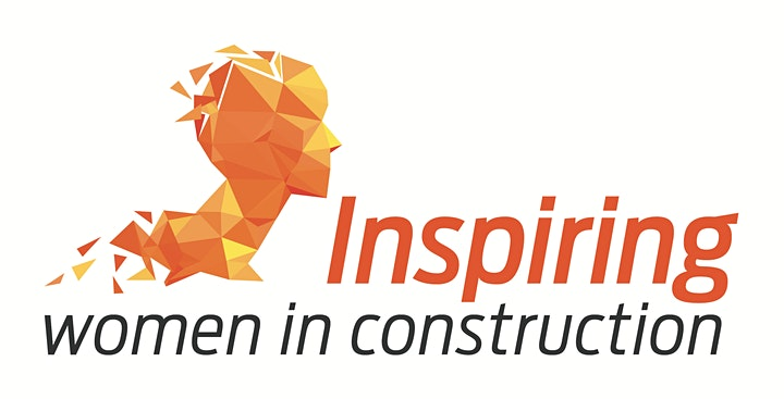 CN Inspiring Women in Construction - equal opportunities webinar image