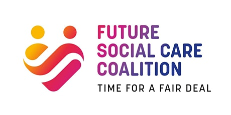 'Pay Fair for Care' Day of Action tickets