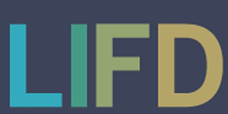LIFD online Annual Lecture tickets
