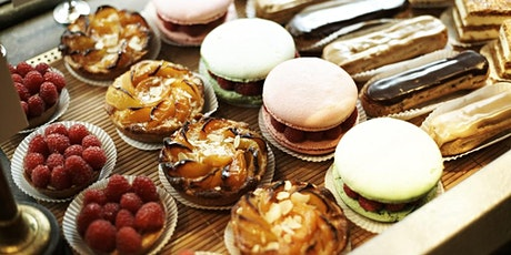 Food Tour: The Belly of Paris tickets