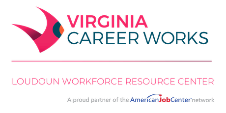 NOVA Workforce Development Information Session tickets