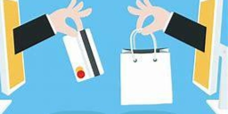 E-Commerce - Going Online? tickets