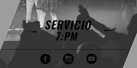 Servicio Familiar   Miercoles  Enero 20 , 2021 boletos