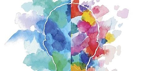 Developing Dementia Dexterity tickets