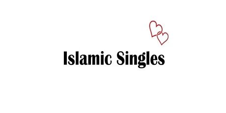 MUSLIM PROFESSIONALS MARRIAGE EVENT/ ONLINE (VIRTUAL) GROUPED AGES tickets