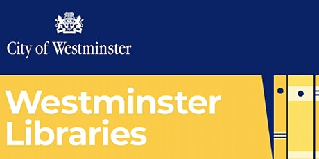 Mindfulness by Sinem Aksay hosted by Westminster Libraries & Archives tickets