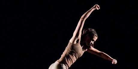 CONTEMPORARY DANCE 11-18 YEARS tickets