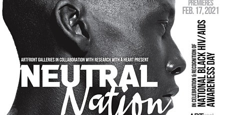 Neutral Nation tickets