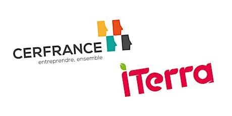 Conditions générales de ventes et facturation - CER France billets