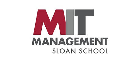 MIT Sloan Investment Conference [VIRTUAL] tickets