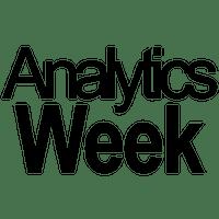 AnalyticsWEEK
