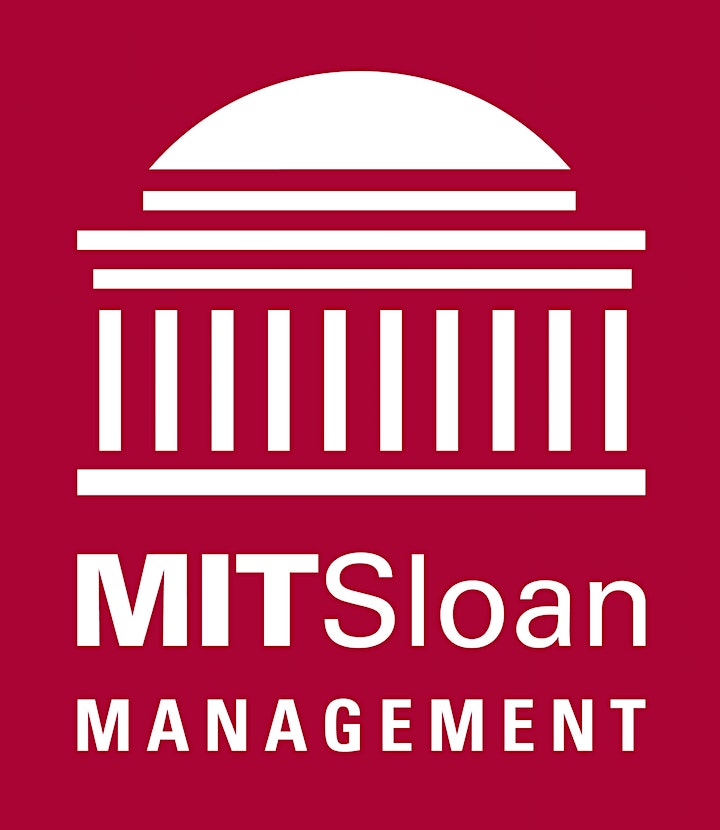 MIT Sloan Investment Conference [VIRTUAL] image