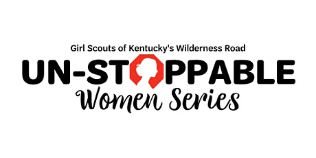 Unstoppable Women Series - Lisa Daugherty tickets