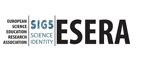 ESERA Science Identities SIG - Online writing retreat tickets