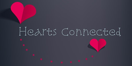 Connection Games | Tantra Puja | HEARTS CONNECTED tickets