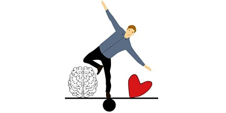 Neuroscience of Love: The Practical and the Mystical: A V-Day Discovery tickets