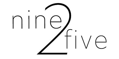 Kamiak Coffee Tasting with Nine2Five tickets