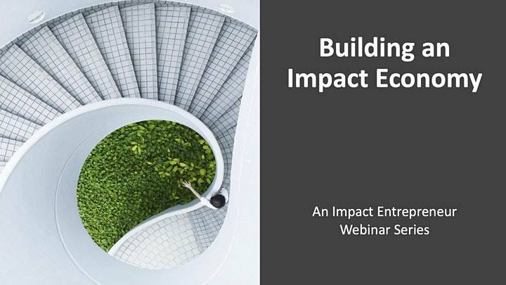SDG Impact Standards:  A Significant Breakthrough for Impact Management image