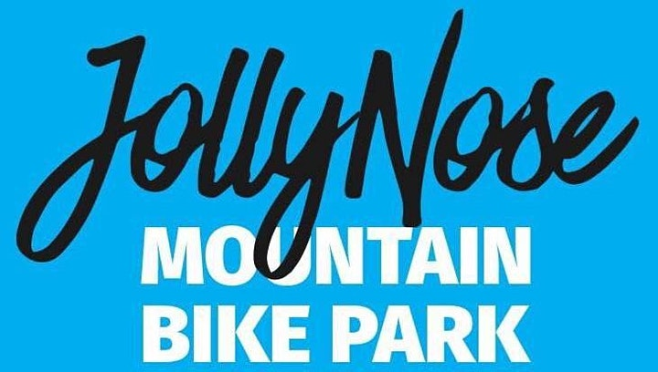 Jolly Aussie Ride Day image