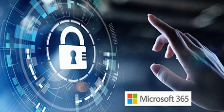Microsoft 365 Security Hands-On Lab tickets