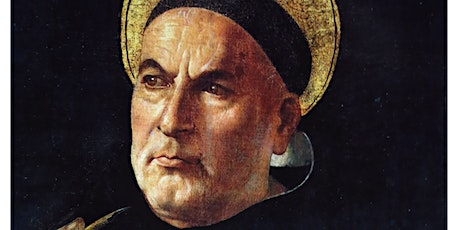 Aquinas on Knowledge, Truth, and Wisdom: 10th Annual Philosophy Workshop tickets
