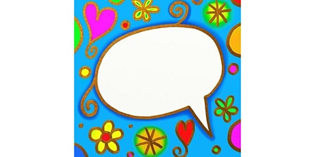 Nonviolent Communication (NVC): Change your Thinking, Change your Life tickets
