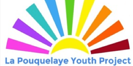 LA POUQUELAYE YOUTH PROJECT TUESDAY Y9 SESSION tickets