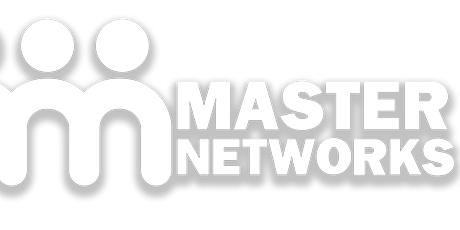 Copy of Master Networks Meeting-Where Leaders Connect, Share & Prosper tickets