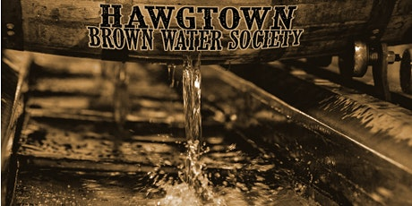 Hawgtown Brown Water Society Founder's Event tickets