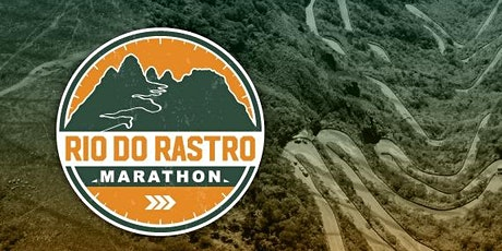 RIO DO RASTRO MARATHON 2021 - HOTEL NOVOTEL 4* ingressos
