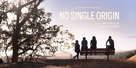 "Oasis Legal Services Presents ""No Single Origin"" Screening + Live Panel tickets"