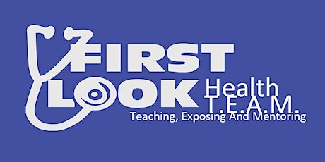 MSM's 6th Annual First Look Health T.E.A.M tickets