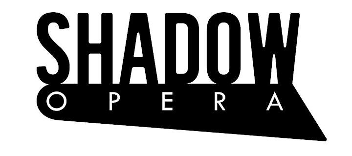 Shadow Opera Listening Lab: Veritable Michael — Open Forum image