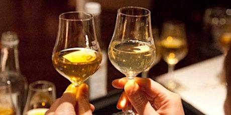 The Glenlivet Virtual Whisky Tasting tickets