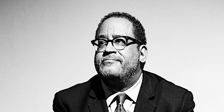 Michael Eric Dyson tickets