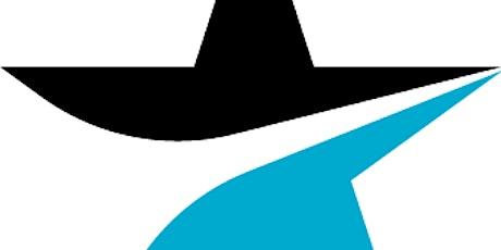 2021 UC Stars Netball Trials tickets