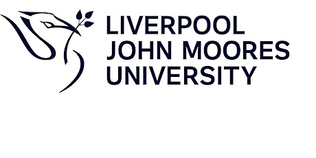 LJMU External Examiner Annual Reports tickets