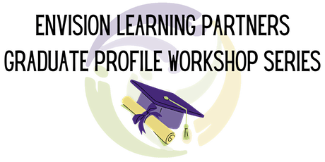 Session C: Select & Design Your Culminating Performance Assessment tickets