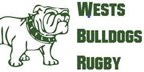 Wests Bulldogs Communication session tickets