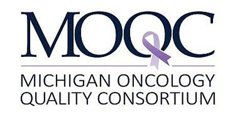 MOQC Gynecology Oncology Biannual Meeting 2021, April 10th, 2021 tickets