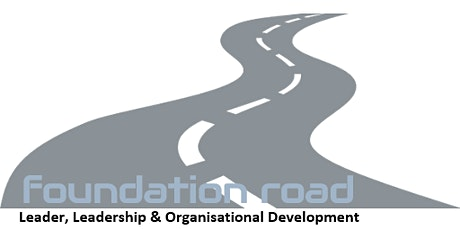 Adaptive Decision Making For Leaders tickets