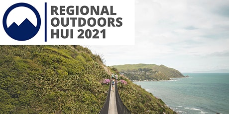 Lower North Island  Regional Outdoors Hui (Kapiti) tickets